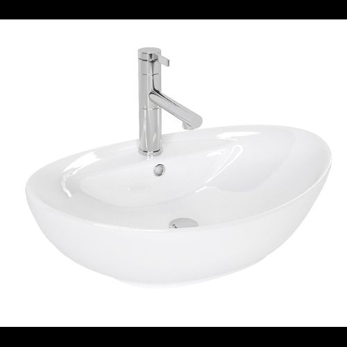 Countertop Basin Rea Cindy