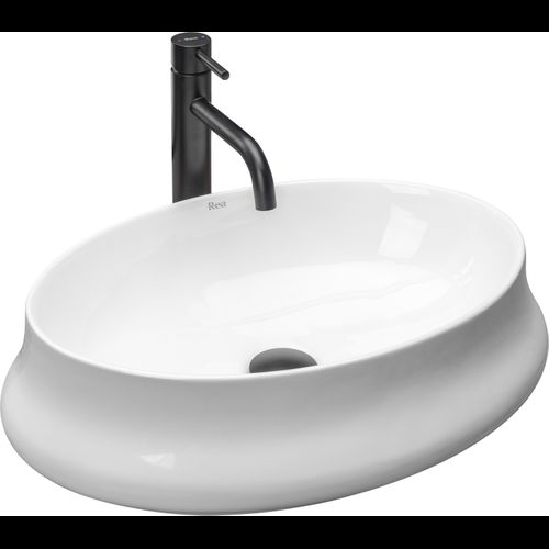 Countertop Basin Rea Angela