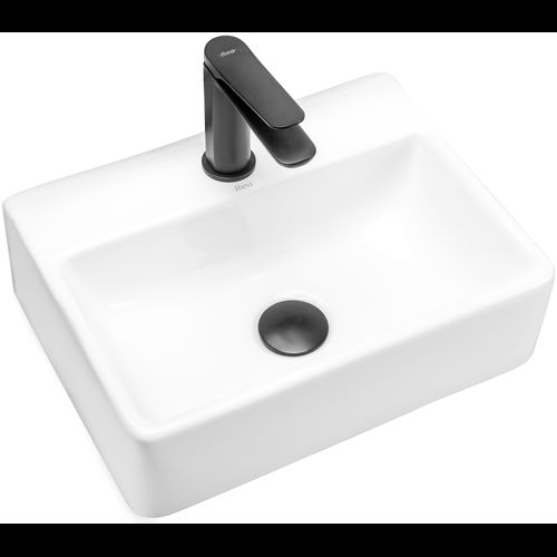Countertop washbasin REA Kama