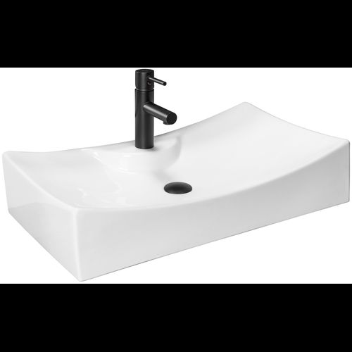 Countertop Basin Rea Impero N