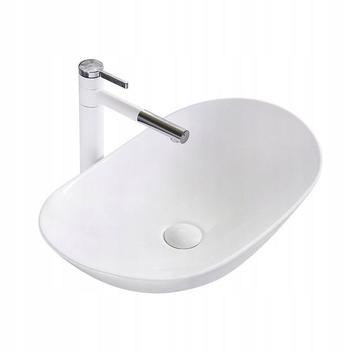 Countertop Basin Rea Royal 60