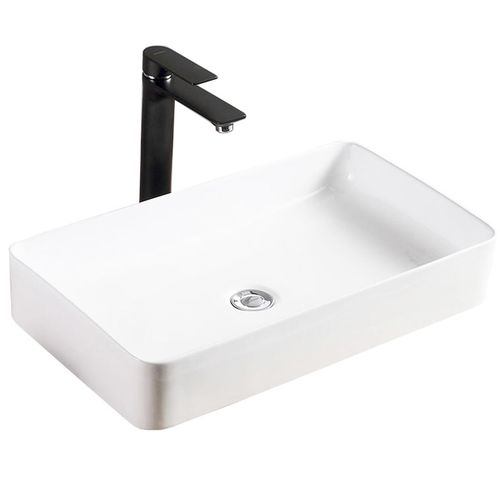 Countertop Basin Rea Denis