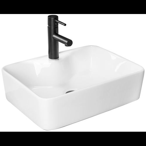 Countertop Basin Rea Kelly